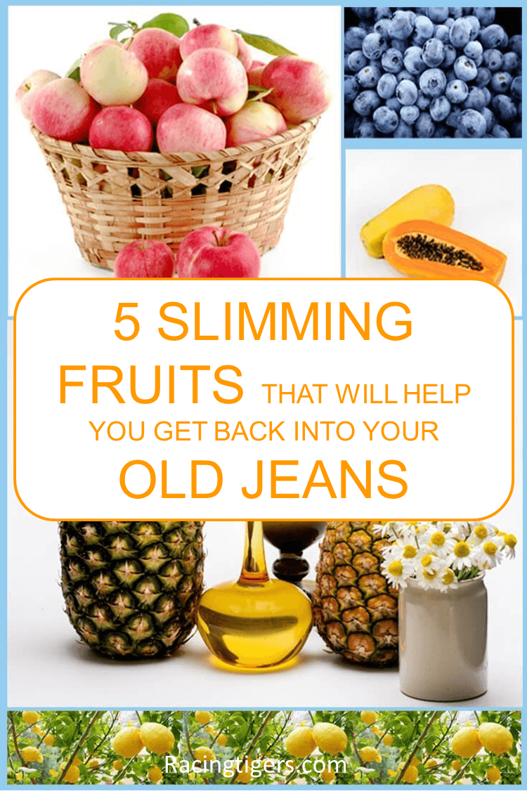 fruits for weight loss, good weight loss fruits, best weight loss fruits to eat, weight loss fruits to eat, weight loss fruits list, list of weight loss fruits, what fruits to eat when losing weight, weight loss fruits, WEIGHT LOSS FRUITS in india, apple for weight loss, best slimming fruits, fruits for weight loss
