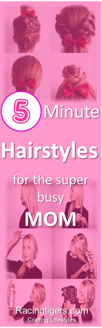hairstyles for long hair, hairstyles simple, hairstyles how to step by step, hairstyles bun, hairstyles images, hairstyles easy step by step