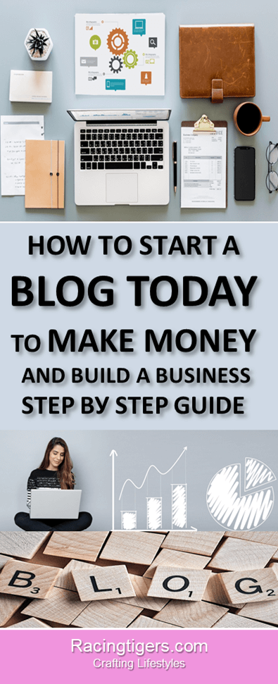HOW TО STАRT A BLOG TODAY TO MAKE MONEY AND BUILD A BUSINESS-STEP BУ STЕР GUIDE: Earn money from blog- fastest WordPress hosting-WordPress hosting - managed WordPress hosting - cheap WordPress hosting - best web hosting for WordPress - Start a blog