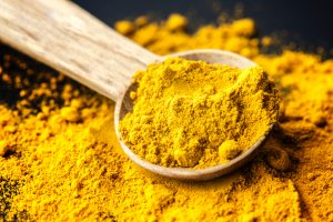 Turmeric Tea For Weight Loss,Turmeric Tea can reduce up to 1 pound of fat in 1 day,Turmeric Tea Benefits,how to lose weight naturally at home with minimum effort,lose weight naturally #TurmericForHealth #TurmericBenefits #TurmericForWeightLoss #TurmericForWeightLossFatBurning #TurnericTeaForWeightLoss #TurmericTeaBenefits #TurmericTeaRecipeDetox #TurmericWeightLoss