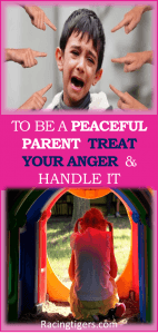 Why the Next 10 Years of Peaceful Parenting Will Smash the Last 10 #parentingtips #parentingkids peaceful parenting portal, parenting connections, parenting guidance, parenting quotes, parenting guide, parenting styles