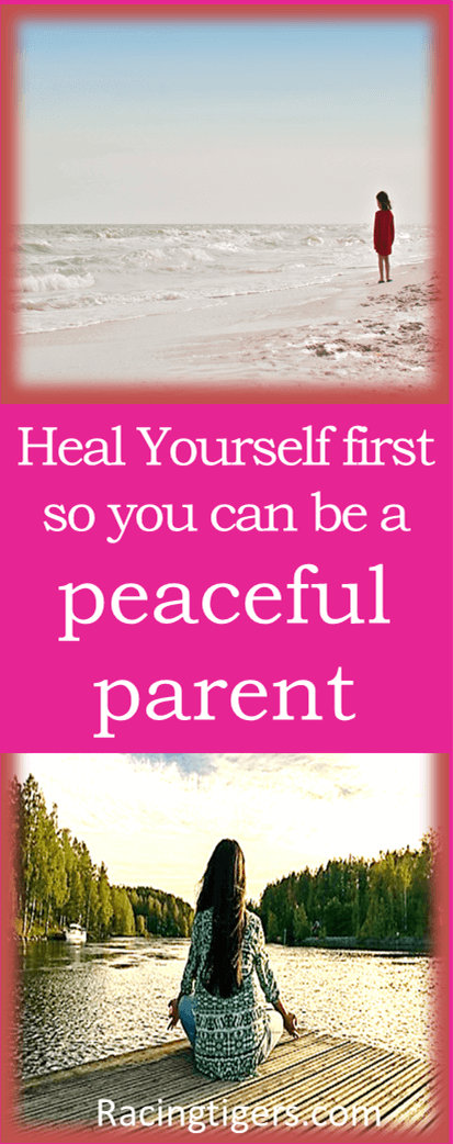 Why the Next 10 Years of Peaceful Parenting Will Smash the Last 10 #parentingtips #parentingkids #positiveparentingsolutions #parentingwithloveandlogic #positiveparenting #montessoriparenting
