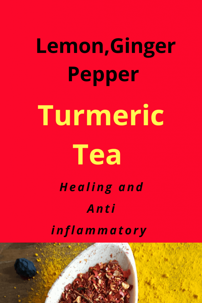 How Did Turmeric Tea For Weight Loss Become the Best? Find Out: #weightloss #weightlossjourney #fitness #health #diet #nutrition #fit #workout #healthy #healthylifestyle #like #transformation #quarantinelife #quarantine#slimmingworld #healthyeating #healthyfood #dieting #diet #weightloss #weightlossjourney #fatloss #food #nutrition #cleanfood. #fitfood. #getfit. #exercise. #healthyliving. #TurmericForHealth #TurmericBenefits #TurmericForWeightLoss #TurmericForWeightLossFatBurning #TurnericTeaForWeightLoss #TurmericTeaBenefits #TurmericTeaRecipeDetox #TurmericWeightLoss, Turmeric Tea For Weight Loss | Turmeric Tea can reduce up to 1 pound of fat in 1 day | Turmeric Tea Benefits | how to lose weight naturally at home with minimum effort | lose weight naturally