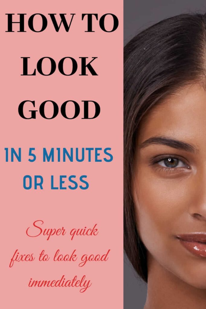 Pamper yourself  in 5 minutes   The Art of Lifestyle   self care ideas   pamper yourself at home   Do-it-yourself beauty treatments   Self Pamper at home